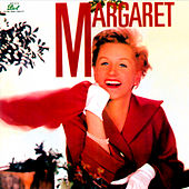 Margaret by Margaret Whiting