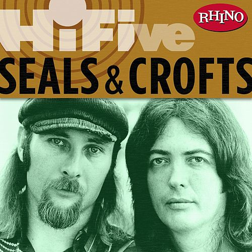 Resultado de imagen de seals and crofts summer breeze