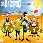 Mr. Happiness by Dr. Calypso