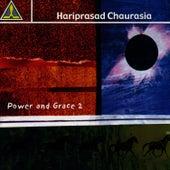 Power & Grace 2 by Pandit Hariprasad Chaurasia