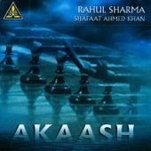 Akaash by Rahul Sharma