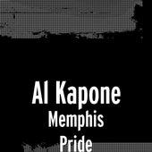 Memphis Pride by Al Kapone