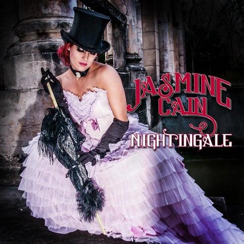 Nightingale by Jasmine Cain