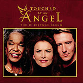 Touched By An Angel  The Christmas Album de Various Artists
