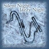 Silent Night, Jazzy Night von Various Artists