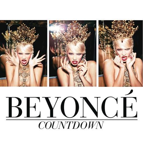 Countdown de Beyoncé
