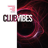 Club Vibes (01.2010) de Various Artists