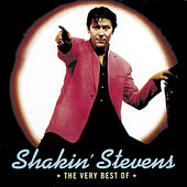 The Very Best Of by Shakin' Stevens