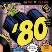 Anni 80 di Various Artists