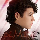 Be Mine by Tae Brooks