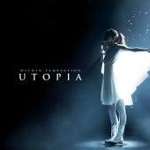 Utopia von Within Temptation