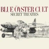 Secret Treaties de Blue Oyster Cult