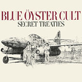 Secret Treaties by Blue Oyster Cult
