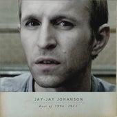 Best Of 1996-2013 de Jay-Jay Johanson