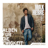 Max Herre (Alben für die Ewigkeit) von Max Herre