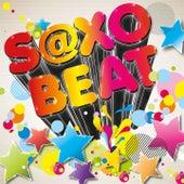 Saxo Beat de Various Artists