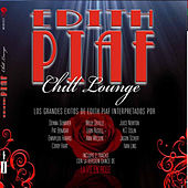 Edith Piaf Chill Lounge de Various Artists