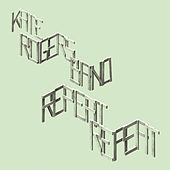 Repeat Repeat by Kate Rogers