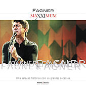 Maxximum - Fagner by Fagner