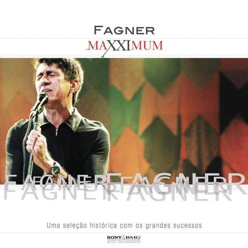 Maxximum - Fagner de Fagner
