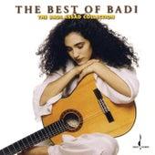 The Best Of Badi by Badi Assad