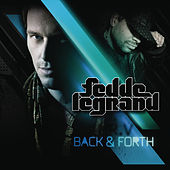 Back & Forth (feat. Mr. V) by Fedde Le Grand