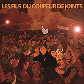 Les Fils Du Coupeur De Joints de Various Artists