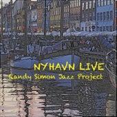 Nyhavn Live by Randy Simon Jazz Project