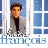 Les Italo-Americains de Frédéric François