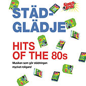 Hits Of The 80's de Various Artists