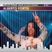 Alberto Fortis di Alberto Fortis