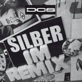 Silber im Remix by DCS