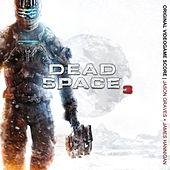 Dead Space 3 by EA Games Soundtrack