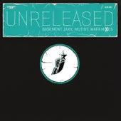 Jaxx Unreleased II by Basement Jaxx