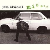 Misses von Joni Mitchell