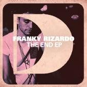 The End EP de Franky Rizardo