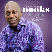 Let's Make Love - Single de George Nooks