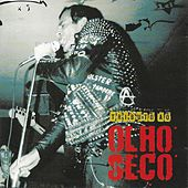 Tributo ao Olho Seco by Various Artists