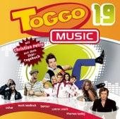 Toggo Music 19 von Various Artists