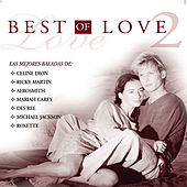 Best Of Love 2 de Various Artists