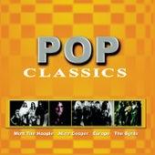Rock Classics van Various Artists