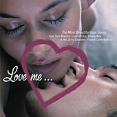 Love Me von Various Artists
