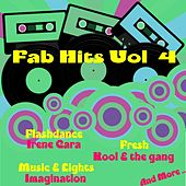 Fab Hits, Vol. Four by Various Artists