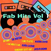 Fab Hits, Vol. One by Various Artists
