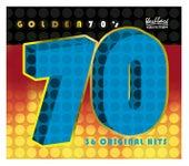Golden '70's di Various Artists