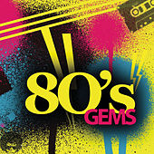 80s Gems von Various Artists