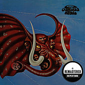 Heads (Remastered) by Osibisa