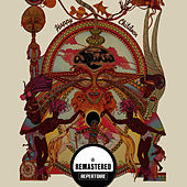 Happy Children (Remastered) by Osibisa