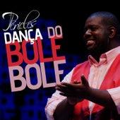 Dança do Bole, Bole - Single by Péricles