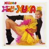 Xegundo Xou da Xuxa de XUXA